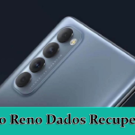 Oppo Reno dados recuperação – Recuperar dados de telefones Oppo Reno