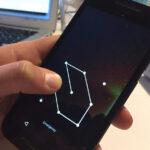 [7 maneiras] Como desbloquear a senha do telefone Android sem Fábrica Redefinir